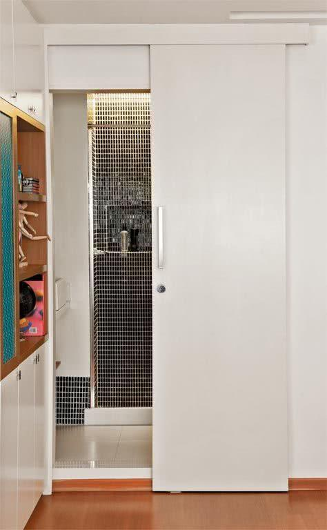 image19-4 | Раздвижные двери в интерьере преимущества использования и готовые решения