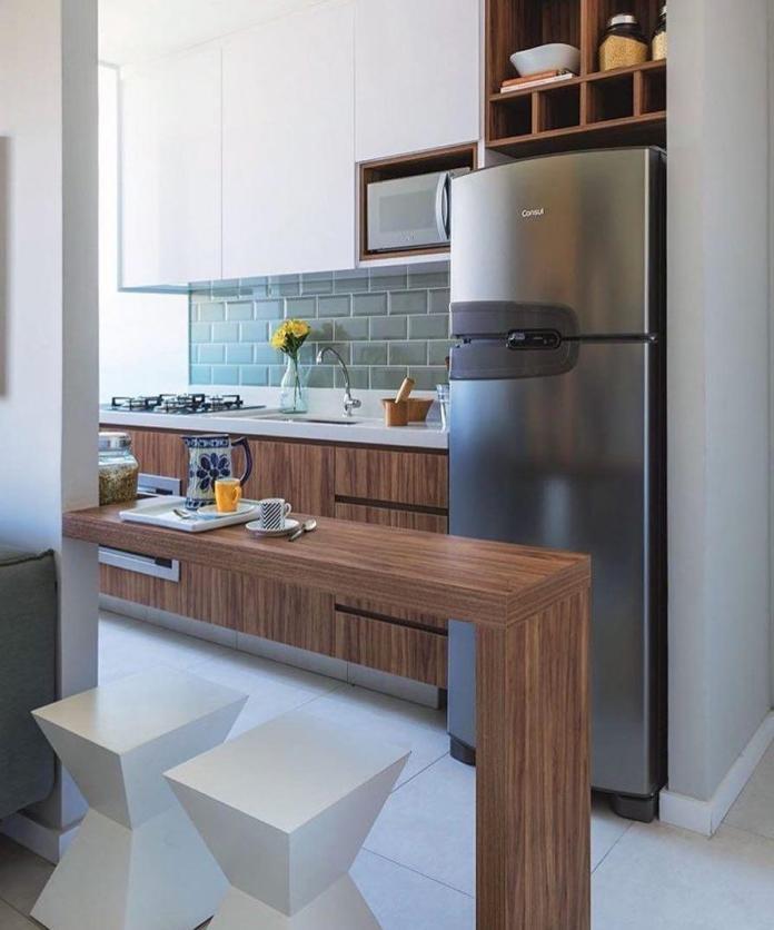 image28-3 | 30 американских кухонь, которые вас вдохновят