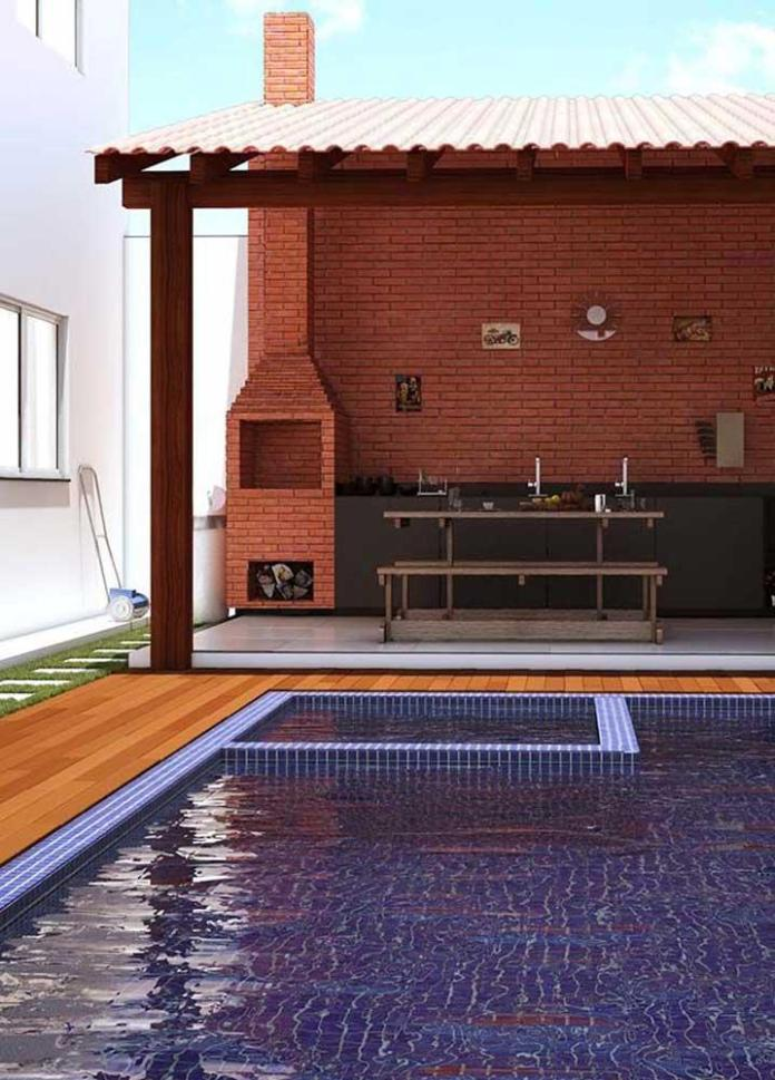image12-11 | Мангал, гриль, печь, барбекю: 60 идей для вашего загородного дома