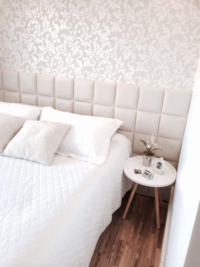 image13-6   Идеи оформления супружеской спальни