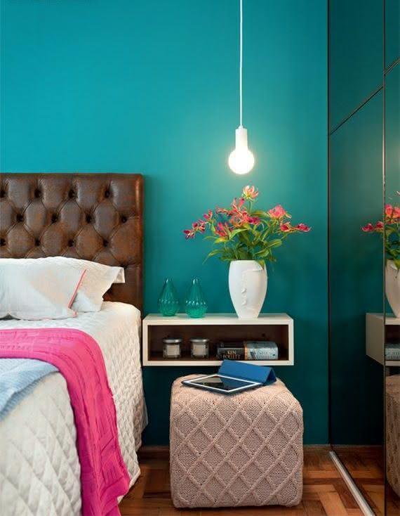 image16-3   Идеи оформления супружеской спальни