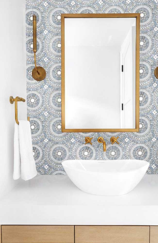image2-19 | 60 идей обоев в туалет