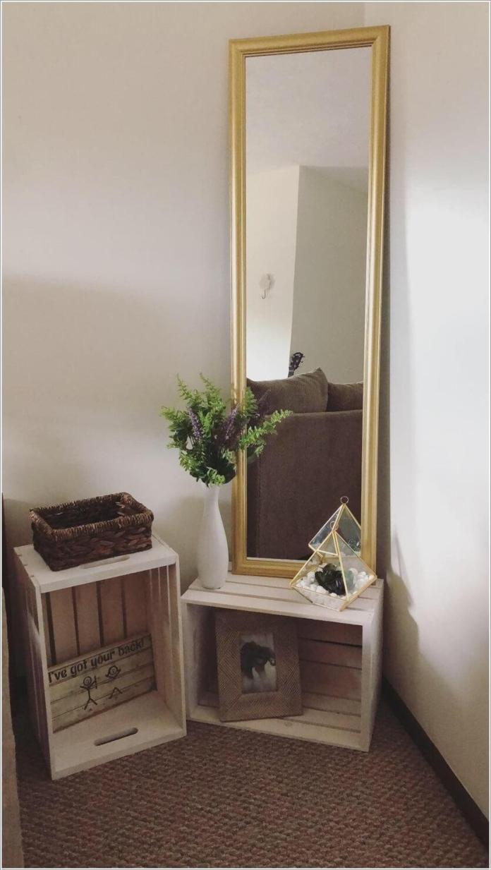 image2-5 | Дешевые идеи декора квартиры