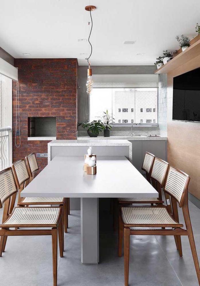 image21-5 | Мангал, гриль, печь, барбекю: 60 идей для вашего загородного дома