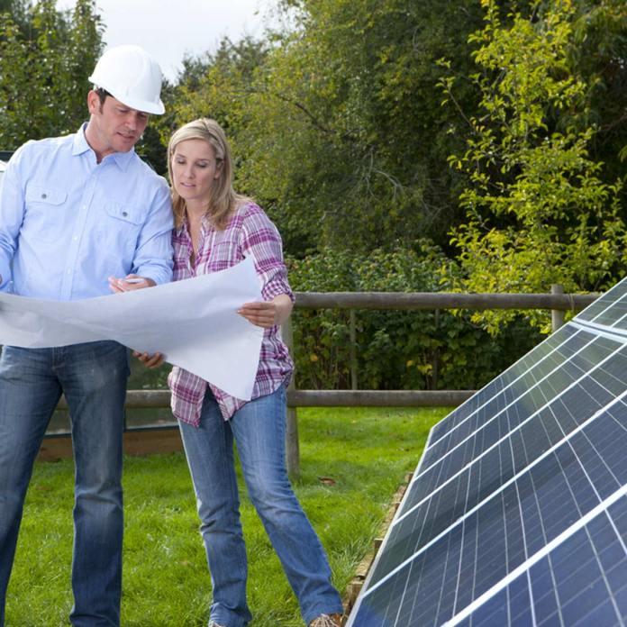 image3-13 | 6 вещей, о которых вам не расскажут производители солнечных панелей