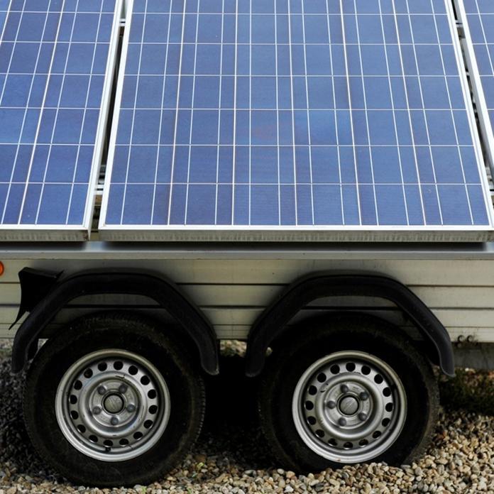 image4-13 | 6 вещей, о которых вам не расскажут производители солнечных панелей