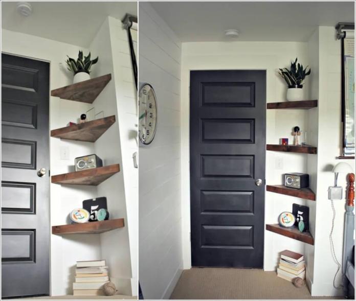 image4-5 | Дешевые идеи декора квартиры