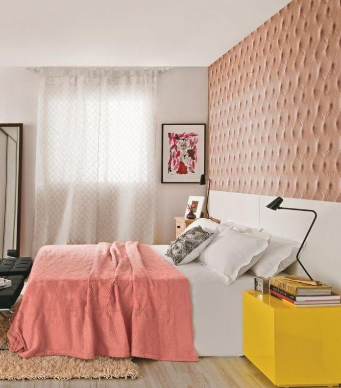image45-2   Идеи оформления супружеской спальни