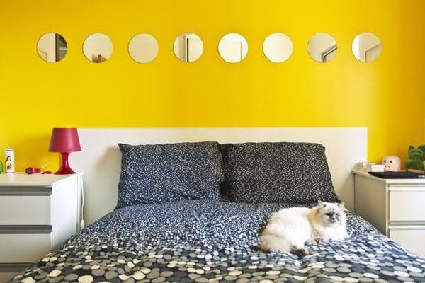 image48-1   Идеи оформления супружеской спальни