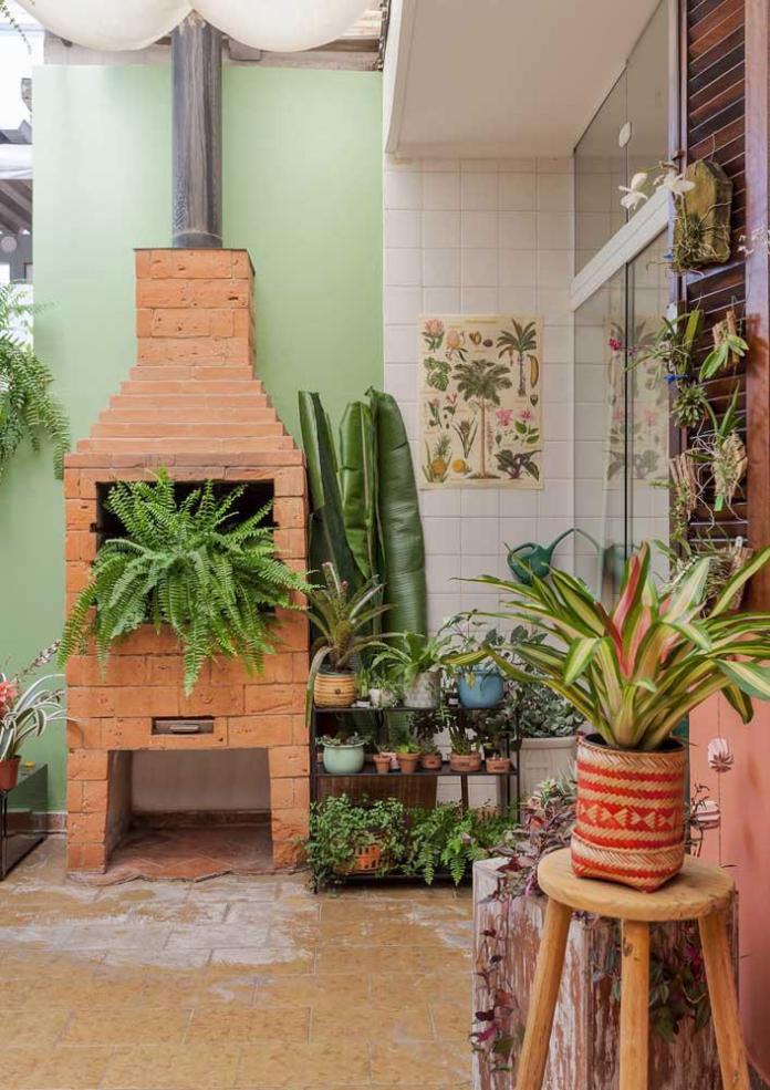 image5-17 | Мангал, гриль, печь, барбекю: 60 идей для вашего загородного дома
