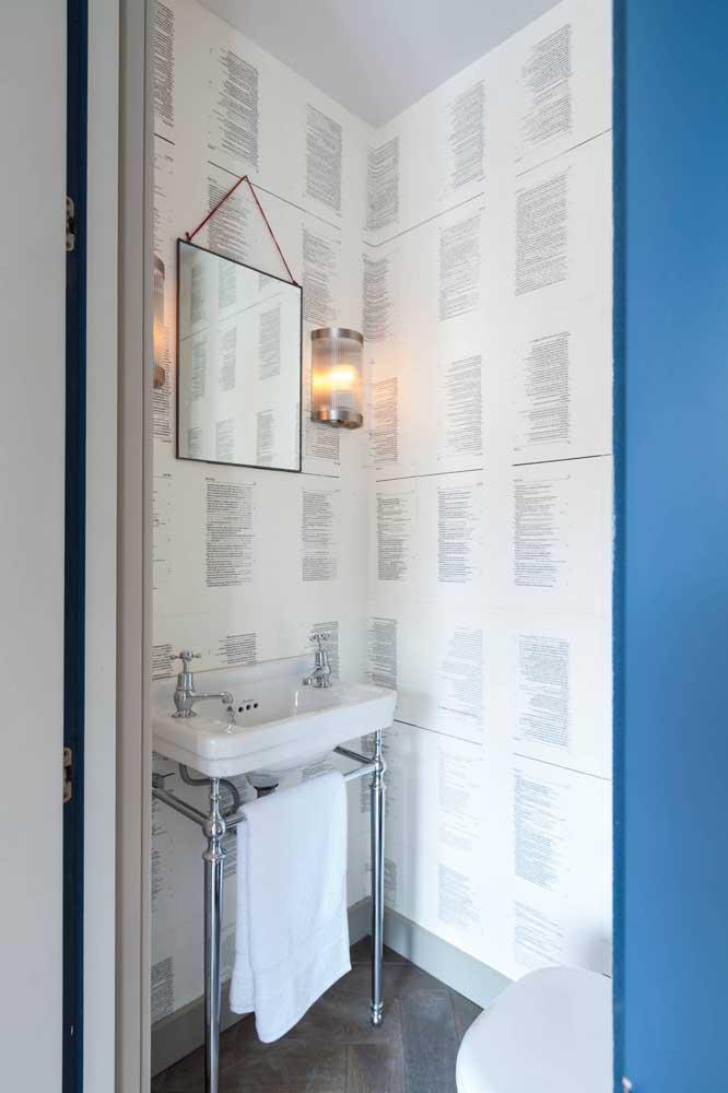 image56-4 | 60 идей обоев в туалет