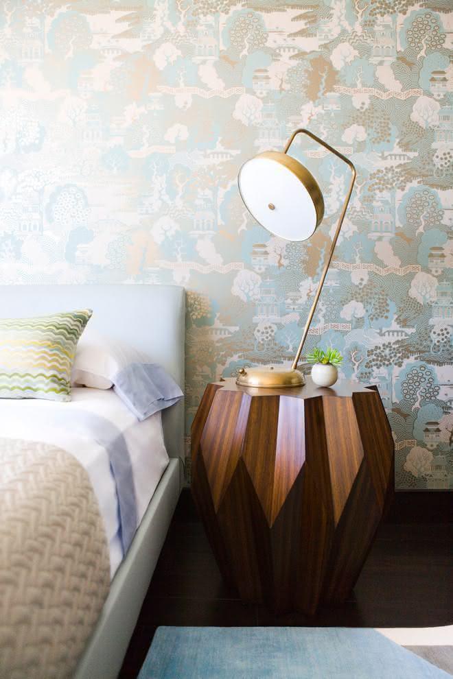 image56   Идеи оформления супружеской спальни