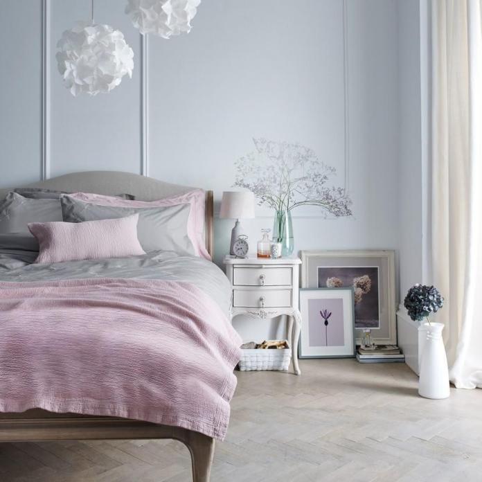image57   Идеи оформления супружеской спальни