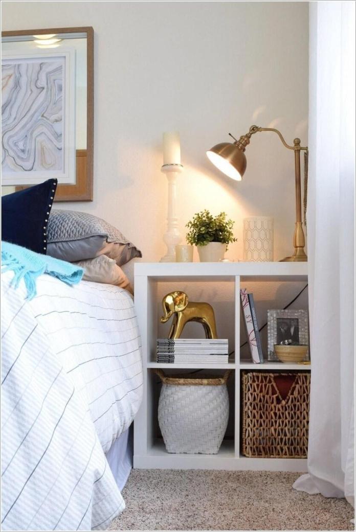 image6-5 | Дешевые идеи декора квартиры