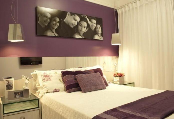 image8-9   Идеи оформления супружеской спальни