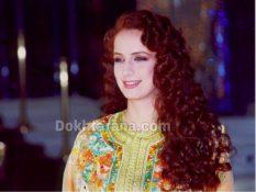 ملکه مراکش شاهدخت للا  سلما کجاست ؟