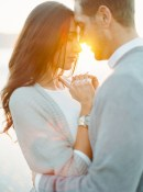 داستان هاى زنده گى:باور به عشق ؟!
