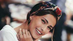 ترند سال: دستمال های سر را چگونه و با کدام ستایل بپوشیم ؟