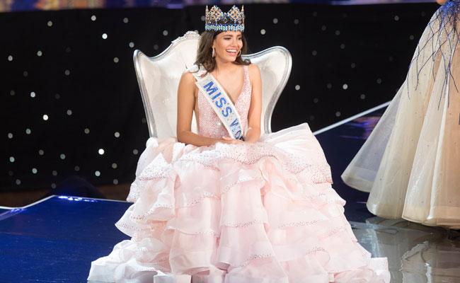 miss-world-2016_650x400_41482113006