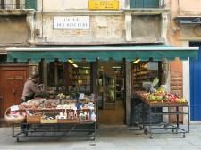 IMG_2039 -Βενετία (12)