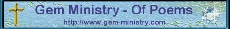 Gem Ministry