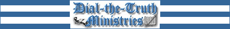 Dial-the-Truth Ministries