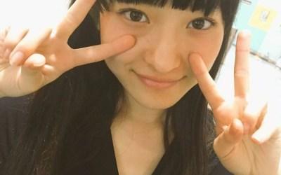 Rina Matsuno of Shiritsu Ebisu Chugaku passes away at 18