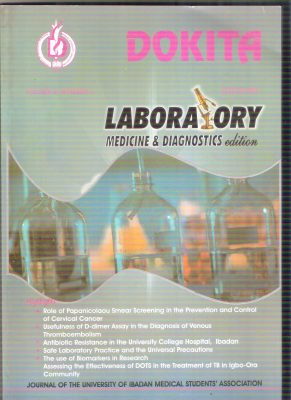 Vol 31 labouratory edition