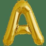 34-gold-letter-a-foil-balloon-9816-p