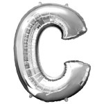 c silver