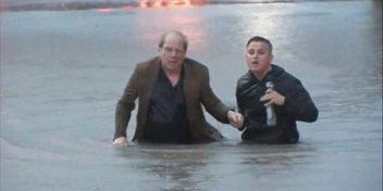 Five-Dead-in-Unprecedented-Houston-Floods-660x330