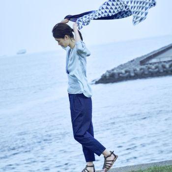 BLUE BLUE JAPAN | ブルーブルージャパン