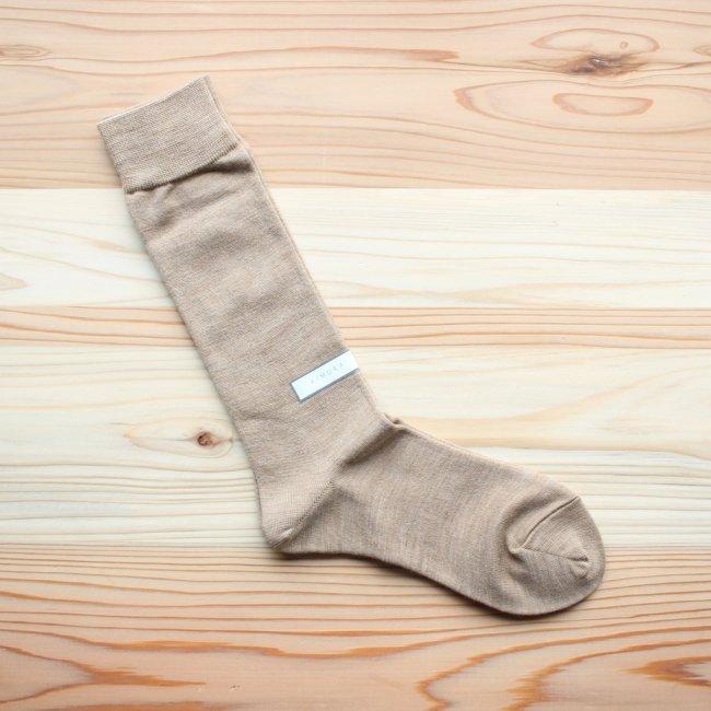 KIMURA 靴下