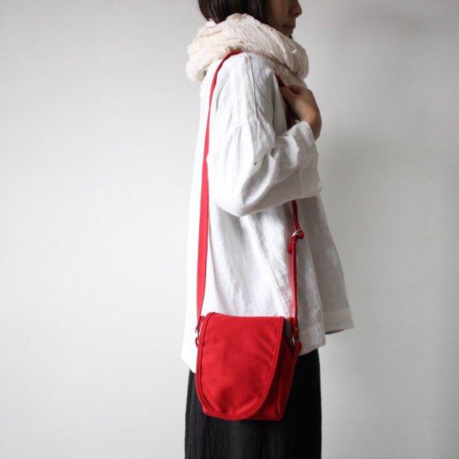 pocket #red