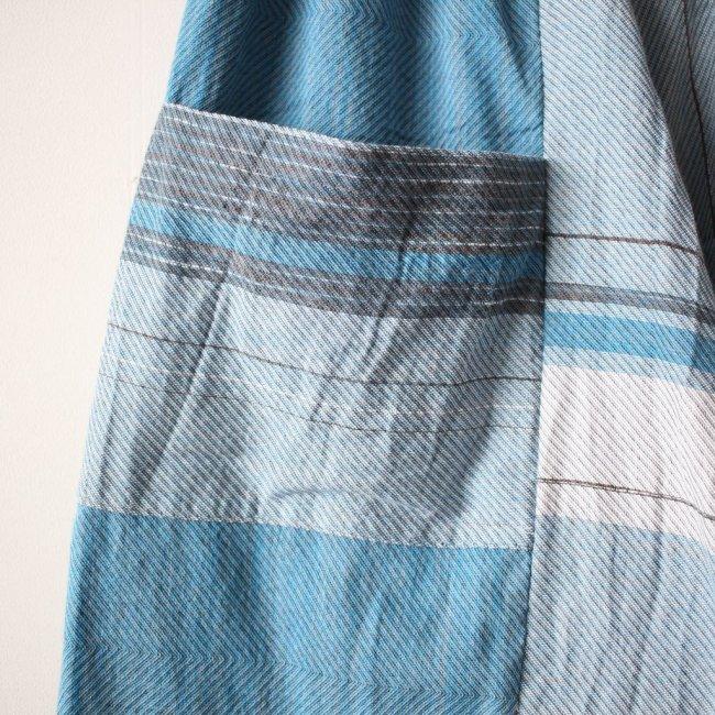 only one chotan skirt LONG #17b004