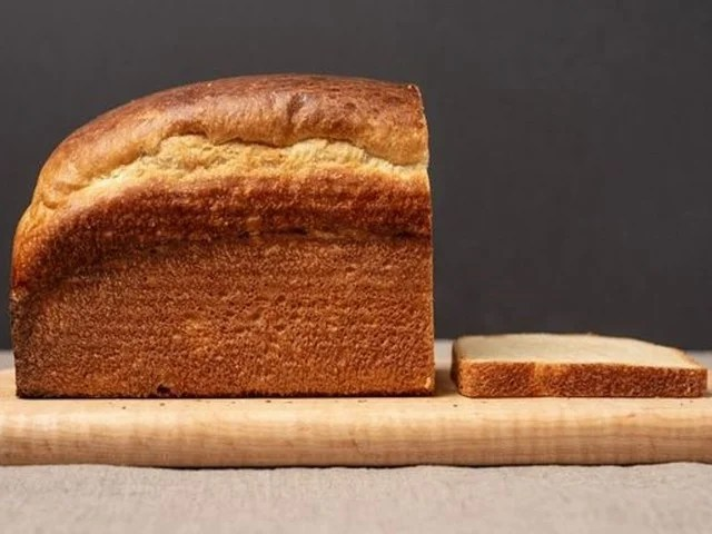BOUQUCA BAKERY sandwich