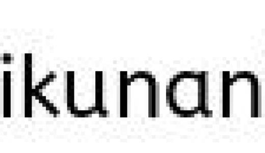 福岡で楽しむ秋のフルーツ狩り!食べ放題やおすすめスポット情報!