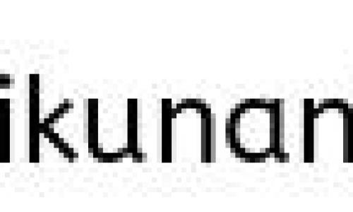 露天神社(お初天神)初詣の参拝時間と屋台の混雑状況を確認!