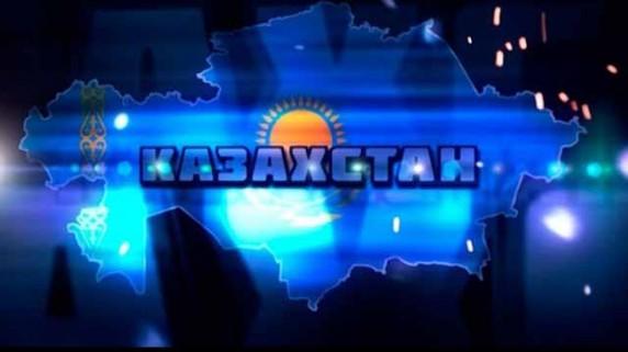 25 лет после СССР 2 серия. Казахстан (2016)