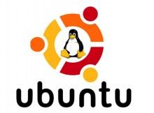 Instalasi Ubuntu