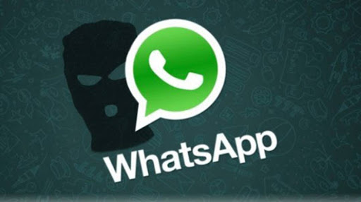 whatsapp-hacked-dokterapk