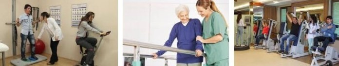 fizik tedavi hangi hastaliklara bakar