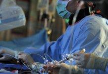 kardiyovasküler cerrahi bölümü doktorlari neye bakar
