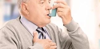 nefeste daralma icin hangi doktora gidilir