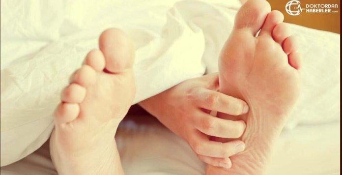 topuk kasintisi nedenleri