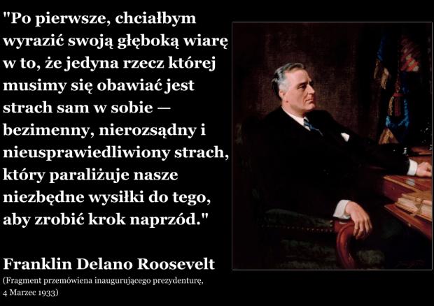 FDR_pl