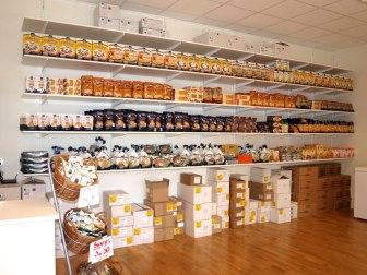 butiken9