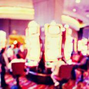win big casino