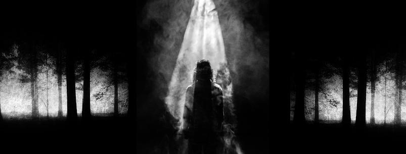 halloween ancestors night spell all souls night