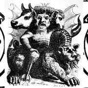 asmodeus demon lust